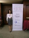 刘琛 北京外国语大学