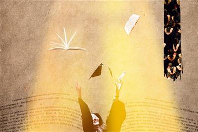 北京外国语大学在职研究生学费