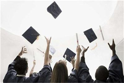 报考北京外国语大学在职研究生会不会影响工作啊?